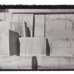 imaginable city waterfall 1995.001